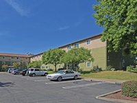 manzanita-place-apartments-roseville-ca-primary-photo.jpg